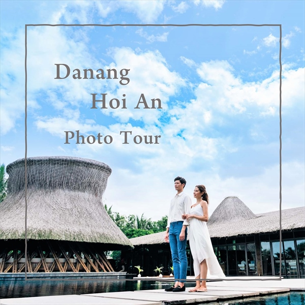 https://www.bless-viet.com/wp-content/uploads/2016/07/Danang-Hoi-An-Photo-Tour.jpg