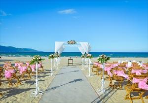 フラマ・リゾート・ダナン ダナン・ウェディング ベトナムウェディング ダナン結婚式