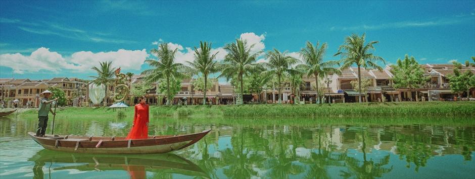 ベトナム観光の魅力