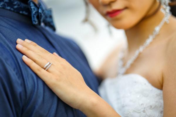 ベトナムフォトウェディング ベトナム挙式 ダナン結婚式