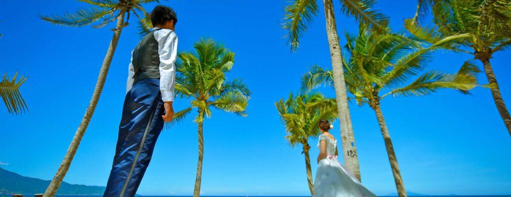 Premier Village Danang Resort<br /> ~プレミア・ビレッジ・ダナン・リゾート