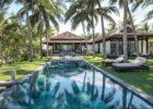 ダナンウェディング ベトナム挙式 ベトナムウェディング フォーシーズンズ・リゾート・ザ・ナム・ハイ