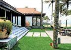 フォーシーズンズ・リゾート・ザ・ナム・ハイ ベトナム・ガーデンヴィラ ダナン・ヴィラ挙式 ベトナム・プライベートヴィラ