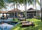 フォーシーズンズ・リゾート・ザ・ナム・ハイ ベトナムウェディング ヴィラウェディング ダナン・挙式