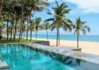 フォーシーズンズ・リゾート・ザ・ナム・ハイ ベトナムウェディング ヴィラ・ウェディング ダナン挙式