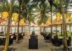 フォーシーズンズ・リゾート・ザ・ナム・ハイ ベトナムウェディング ダナン挙式