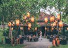 ベトナム挙式 フォーシーズンズ・リゾート・ザ・ナム・ハイ ダナン・ウェディング ベトナム・リゾート婚