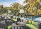 ダナン・ウェディング ベトナム・ウェディング ベトナム挙式 フォーシーズンズ・リゾート・ザ・ナム・ハイ