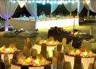 フォーシーズンズ・リゾート・ザ・ナム・ハイ ベトナム挙式 ダナンウェディング ベトナムウェディング