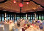 フォーシーズンズ・リゾート・ザ・ナム・ハイ ベトナム挙式 ダナン・ウェディング ベトナム結婚式