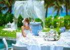 ベトナム結婚式 フュージョン・マイア・ダナン ダナン・ヴィラ挙式 ベトナム・ウェディング