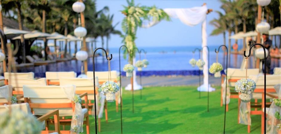 Naman Retreat Danang Hay Hay Garden