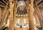 ベトナムウェディング ベトナム結婚式 ナマン・リトリート・ダナン ダナン・リゾート挙式