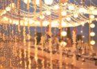 ベトナムウェディング ベトナム結婚式 ナマン・リトリート・ダナン ベトナム・挙式