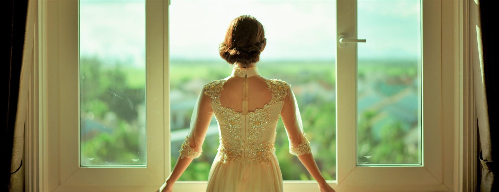 ベトナム・ホイアン・ホテル・ウェディング<br /> Mercure Hoi An Wedding<br /> メルキュール・ホイアン挙式