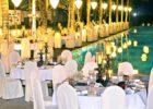 ダナン・ビーチ挙式 ダナン・ガーデンパーティー ベトナム・リゾート挙式 フォーシーズンズ・リゾート・ザ・ナム・ハイ