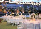 アンサナ・ランコ― ベトナムウェディング ベトナム挙式 ベトナム結婚式