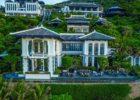 インターコンチネンタル・ダナン・サン・ペニンシュラ・リゾート ベトナム結婚式 ダナンウェディング ダナン・ビーチ挙式