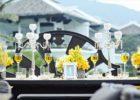 ダナンウェディング ベトナム結婚式 インターコンチネンタル・ダナン・サン・ペニンシュラ・リゾート ベトナム挙式