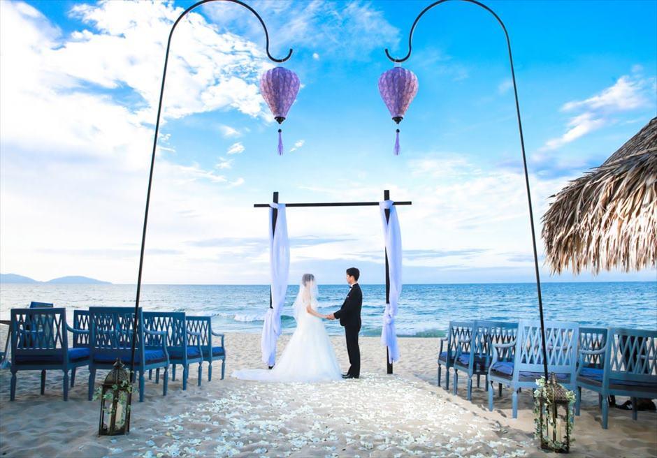Sol An Bang Homestay Resortソル・アンバン・ホームステイ・リゾート