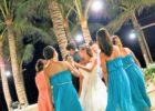 グランヴィリオ・オーシャン・リゾート ベトナムウェディング ベトナム結婚式 ダナン挙式