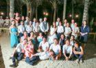 ベトナム結婚式 ベトナム挙式 ベトナム結婚式 グランヴィリオ・オーシャン・リゾート