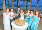 グランヴィリオ・オーシャン・リゾート ベトナム挙式 ベトナム結婚式 ダナン結婚式