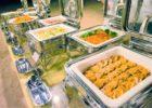 グランヴィリオ・オーシャン・リゾート ベトナム挙式 ダナンウェディング ダナンパーティー