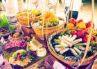 ダナンウェディング グランヴィリオ・オーシャン・リゾート ダナン結婚式 ダナン挙式 ベトナムウェディング