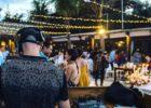 ショアクラブ・DJ ベトナムウェディング ホイアンウェディング