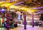 ビーチクラブ・アンバン ダナン・ミュージックバンド ウェディングパーティー・ミュージック