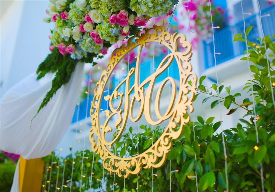 ライズマウント・プレミア・リゾート・ダナン ベトナム・ウェディング ダナン結婚式