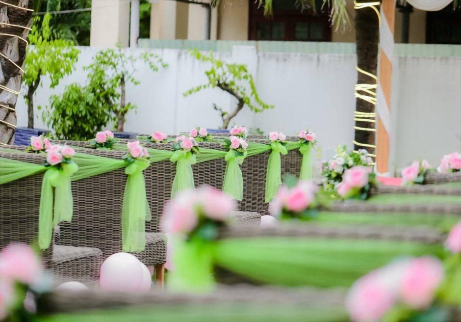 ダナン・挙式 ライズマウント・プレミア・リゾート ベトナム・ウェディングフォト ダナン・ウェディング