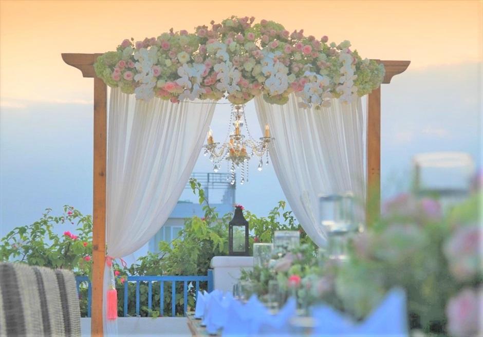 Risemount Premier Resort Danangライズマウント・プレミア・リゾート