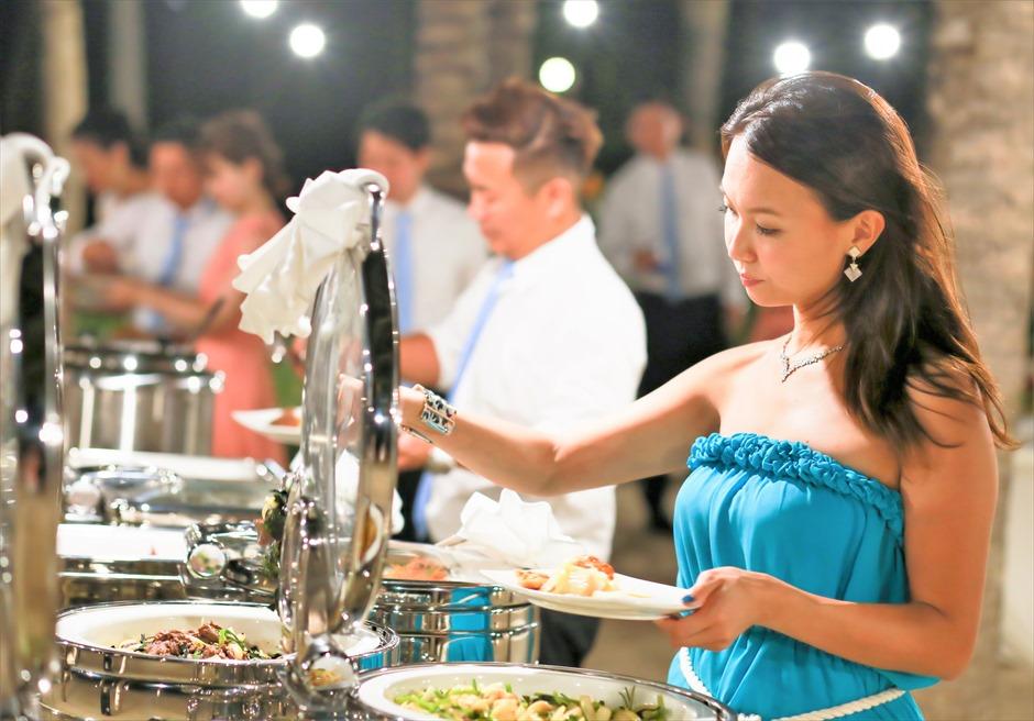 Grandvrion Ocean Resort<br>グランヴィリオ・オーシャン・リゾ―ト