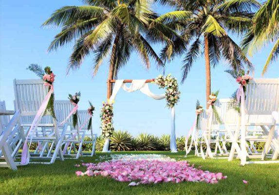 ハイアット・リージェンシー・ダナン ハイアット・結婚式 ダナンウェディング ベトナム挙式