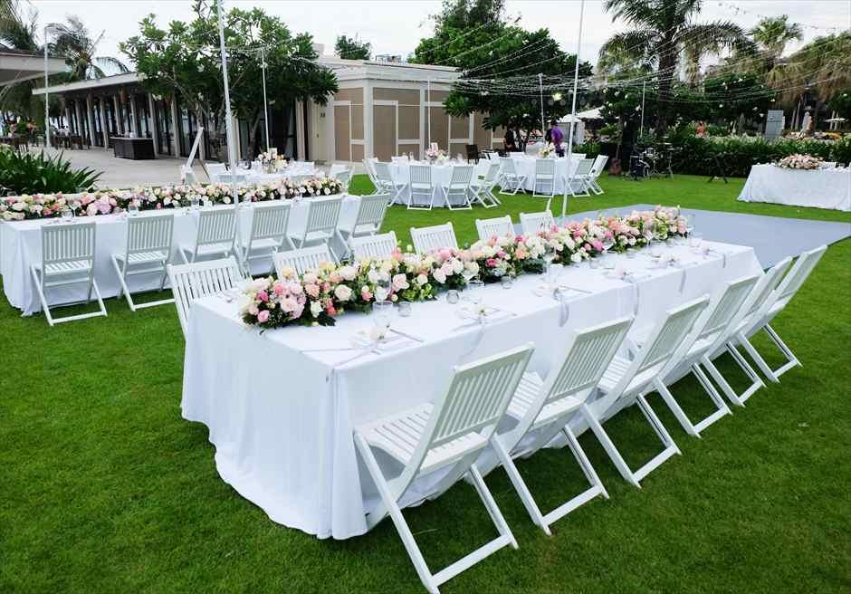 Hyatt Regency Danang Resort & Spaハイアット・リージェンシー・ダナン・リゾート&スパ