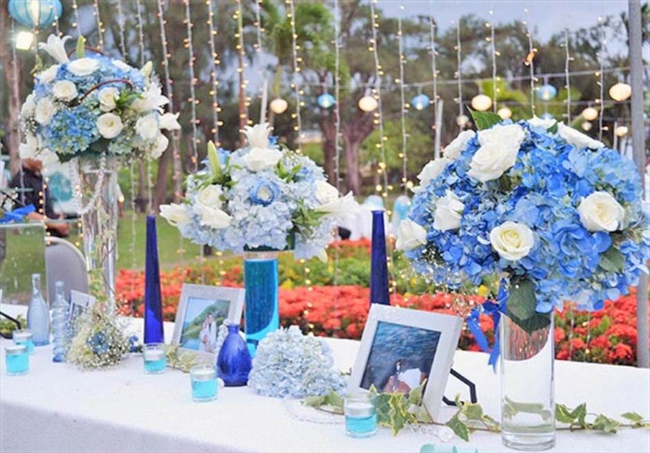 センタラ・サンディ・ビーチ・リゾート ベトナム結婚式 ダナンウェディング ベトナム挙式