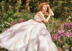 フォーシス&カンパニー レンタル ウェディングドレス タキシード 結婚式 挙式 ウェディング ベトナム ヴェトナム ウェディング