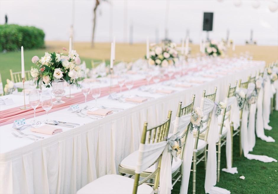 アンサナ・ランコ― ベトナム・ウェディング ベトナム結婚式 ダナン結婚式
