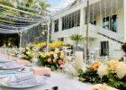 ベトナム結婚式 プレミア・ヴィレッジ・ダナン ダナンウェディング ダナン挙式