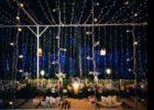 プレミア・ヴィレッジ・ダナン ベトナム・ガーディンパーティー ウェディングパーティー・ベトナム ダナン結婚式