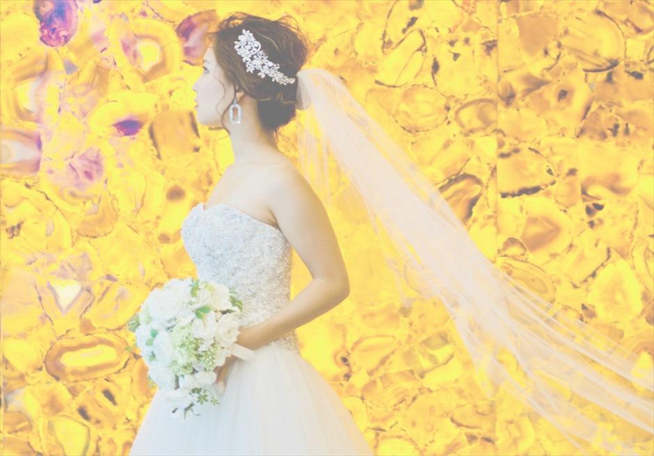 ザ・レヴェリー・サイゴン ホーチミン・フォトウェディング ホーチミン挙式 ホーチミン結婚式