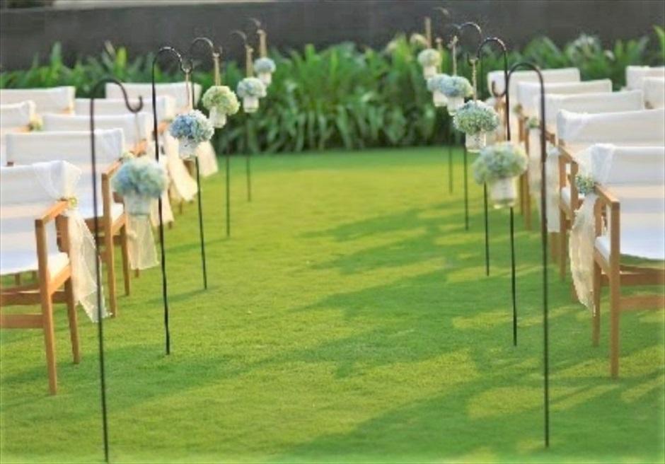 ベトナム結婚式 ベトナム挙式 ナマン・リトリート・ダナン ベトナムウェディング