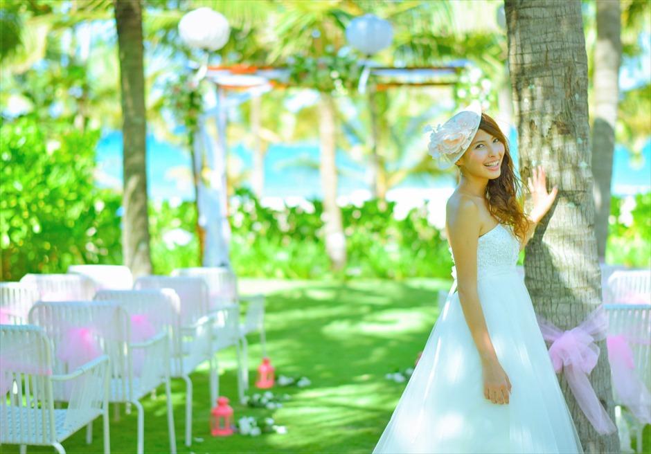 ベトナム結婚式 ベトナム挙式 プレミア・ヴィレッジ・ダナン・リゾート ダナンウェディング